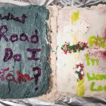 2015 Edible Book Festival