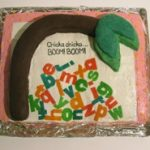 2010 Edible Book Festival