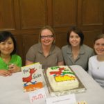 2009 Edible Book Festival