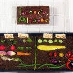 2012 Edible Book Festival