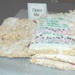2006 Edible Book Festival