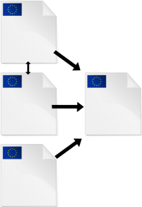 eu_outline