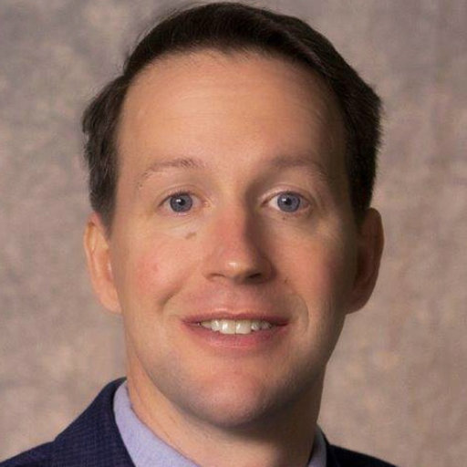 Photo of Steve Witt