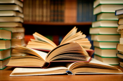 classical_books