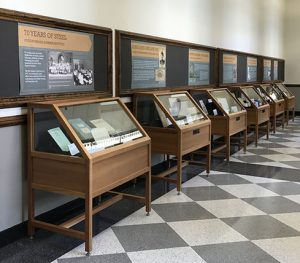 labor_history_exhibit_2017