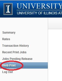 Laptop for University of Illinois Urbana-Champaign (UIUC)?