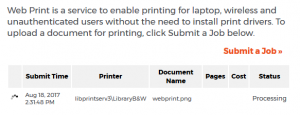 webprint_processing
