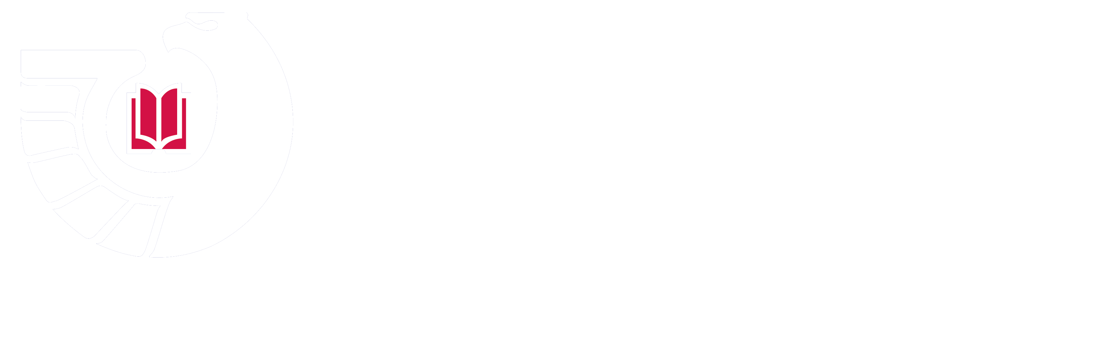 Federal Library Depository Program Logo