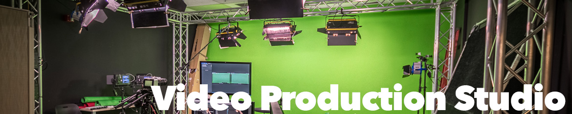 Video Prod Studio