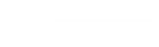 Media Commons Logo