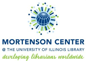 Mortenson-logo-center