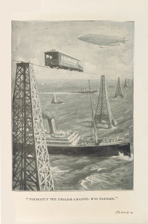 englishchannel_illustration_transport_300