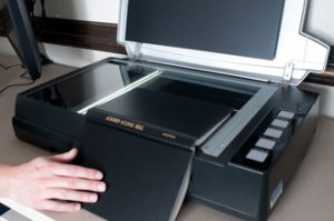 Digitization – Scholarly Commons – U of I Library