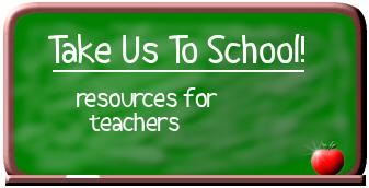 Blackboard image, take us to school